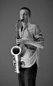 Bellas Artes School of Music Jazz Studies
