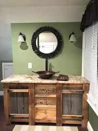 34 bathroom vanity stunning inch bathroom vanity interior solid wood bathroom vanities me throughout decor