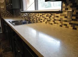 photo of laminate countertops houston tx united states lc classic edge
