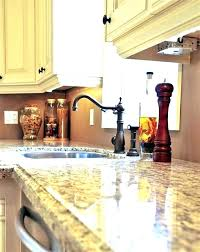 Cost To Replace Countertops Counterps Install Granite Bathroom Rh Getvue Co