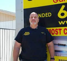 Affordable Garage Door & Opener Repair - 49 Photos & 42 Reviews ...