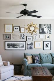 Best 25 Mirror Wall Collage Ideas On Pinterest Vintage Mirrors pertaining  to Wall Photo Ideas