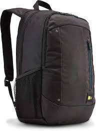 """<b>Рюкзак</b> для ноутбука 15,6"""" <b>Case Logic Jaunt</b>, Black [WMBP ..."""