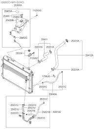 hyundai entourage windshield diagram complete wiring diagrams • hyundai entourage engine diagram schematics wiring diagrams u2022 rh seniorlivinguniversity co hyundai tucson 2018 hyundai entourage