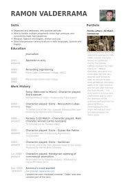 Dance Resume Cool Creatives Dancer Dance Resume Examples Swarnimabharathorg