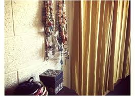 closet curtain ideas beads curtains open