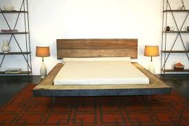 full size of rustic headboard design designs inspired home improvement image of mahogany light wood vintage