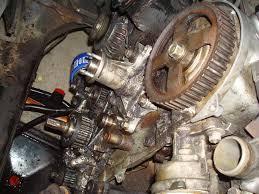 faq debunking the 4g64 myth my pro street 3G 4G64 Mitsubishi Engines Mitsubishi 4g64 Engine Diagram #16