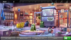 In the best hidden object games for pc you have to solve great mysteries by finding well hidden items and solving tricky puzzles. Best Hidden Object Games For Windows 10 Windows Central