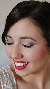 wedding makeup south wales luxury bridal makeup south wales mugeek vidalondon international dot