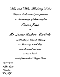 wedding invitation wording etiquette Wedding Invitations Verses Templates wedding invitation wording wedding invitations wording templates