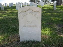 John Wesley McDaniel (1813-1863) - Find A Grave Memorial
