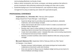 resume : Free Resume Templates Awesome Building A Resume For Free ...