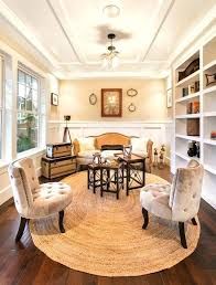 6x9 oval area rugs oval area rug rugs family room traditional with beige wall box beam 6x9 oval area rugs