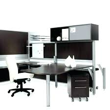 stylish home office desks. Stylish Home Office Chair Unique Chairs Desks For Household .