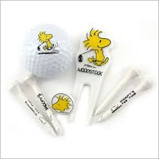 executive golf gifts golf pranks jokes trick golf golf humor golf s golf gadgets funny golf golf accessories