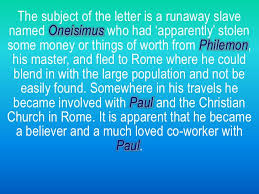 hes now your brother pauls letter to philemon 4 728 cb=