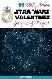 That said, there are a few things you might want to know about the file itself. Stellar Star Wars Valentines For Fans Of All Ages