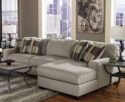 beautiful sleeper sofa chicago with sofa design sleeper chicago il mart davenport iowa has one of the
