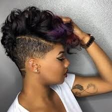 Flat Iron Hairstyles 30 Awesome 24 Best Natural Hair Flat Iron Images On Pinterest Hair Cut