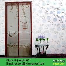 mosquito preventing magnetic door curtain door fly curtain mosquito net door curtain magnetic mosquito net door curtain magnetic door screen curtains