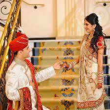 srcase new jersey indian wedding venue the grove nj