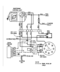 dodge engine wiring diagram dodge image wiring diagram 1987 dodge 318 engine diagram 1987 wiring diagrams on dodge engine wiring diagram