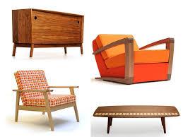 bark furniture bark furniture