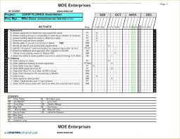 sales activity report excel daily sales activity report excel complete guide example