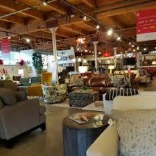 Photo of Sofa So Good  Vancouver BC Canada