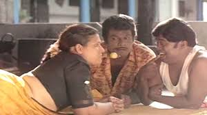 Image result for goundamani senthil gentleman comedy