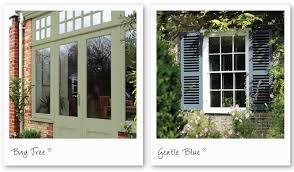 exterior wood paint colours uk. wood-satin-polariods exterior wood paint colours uk o