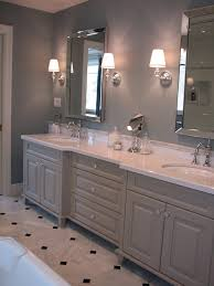 diamond bathroom cabinets. Pictures Gallery Of Captivating Grey Bathroom Cabinet Gray Cabinets In Casual Diamond Cabinetry E