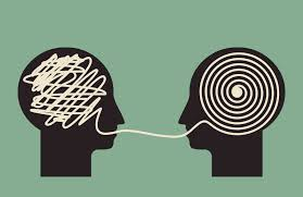 are you a convergent or divergent thinker