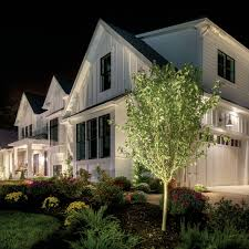 Patio Accent Lights Outdoor Landscape Lighting Hardscape Path Lighting Deck