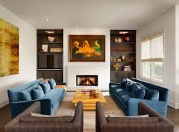 living room mark ashby