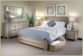 whitewash furniture. Whitewash Bedroom Furniture For Adults Sale Sydney