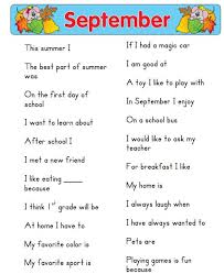 Best 25  Opinion writing second grade ideas on Pinterest   Opinion together with Best 25  Second grade writing prompts ideas on Pinterest   Writing likewise  besides Best 25  Second grade writing prompts ideas on Pinterest   Writing in addition  additionally OPINION WRITING  100TH DAY OF SCHOOL – Kindergarten  first grade as well Best 25  Second grade writing prompts ideas on Pinterest   Writing moreover Mom to 2 Posh Lil Divas  20 FUN Summer Writing Prompts for Kids further  together with  besides First Grade Writing Prompts   Winter   Informational writing. on latest 2nd grade writing prompts