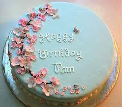 Birthday Cake Decorating Designs Homemade Birthday Cake Decorations