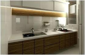 small condo kitchen ideas decorative design and how to designs e93 kitchen