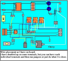 how to make your own plasma cutter 20 steps plasma cutter torch wiring diagram picture of schematic