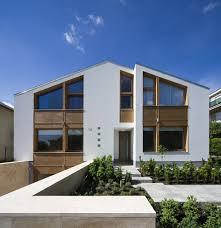 interior house exterior design software pleasing interior ideas