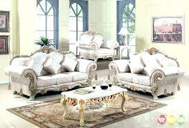 victorian modern furniture. Victorian Furniture Stores Characteristics Style Sofa Living Room . Modern