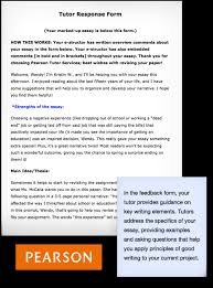 professional tutoring plagiarism checker writecheck by turnitin report tutoring png
