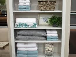linen closet ideas nice