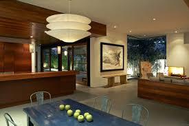 Modern Contemporary Interior Design Modern House - Contemporary house interiors