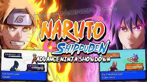 Pokemon Naruto Shippuden Advance Ninja Showdown - New GBA Hack ROM..  Narutooo.. Sasukeee......   Naruto, Naruto shippuden, Pokemon
