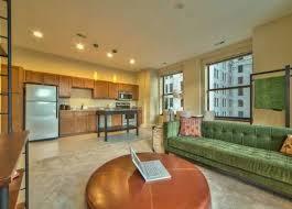 2 Bedroom Apartments Richmond Va Best Of Richmond Va 3 Bedroom Apartments  For Rent 124 Apartments RentÂ