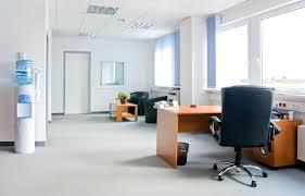 office pics. Office Pics D