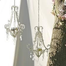 chandelier light erfly chandelier frame candle holder prisms light fixture parts part 98